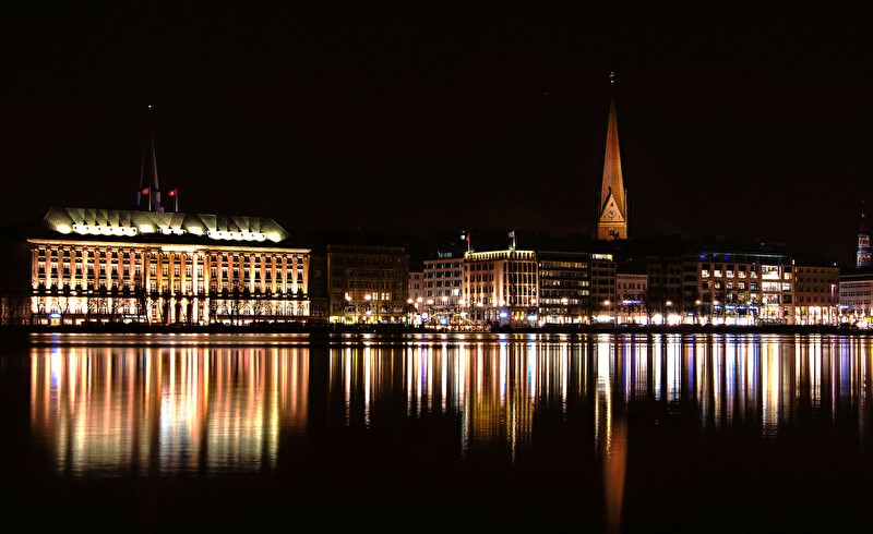 hamburg-nightlife